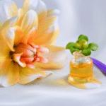 4 Merek Toner yang Bagus untuk Kulit Berminyak Bikin Glowing