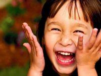 Kumpulan Pantun Lucu Banget yang Bisa Bikin Hidup Kalian Lebih Banyak Tertawa