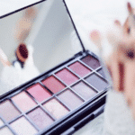 Review 5 Eyeshadow Palette yang Pigmented dan Murah Berkualitas