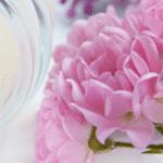 Kulit Bersih dengan Cream Pemutih Wajah dan Penghilang Jerawat yang Aman