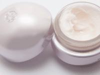Rekomendasi Eye Cream Lokal Terbaik