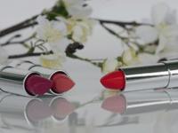 Ketahui Macam-Macam Lipstik Maybelline di Indonesia