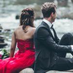 Kata-Kata Sindiran buat Istri - Pasangan