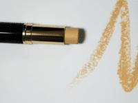 Ketahui Sebelum Membeli, Inilah Maybelline Concealer Shades yang Ada di Pasaran