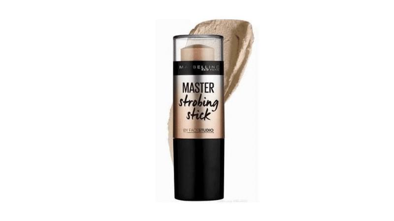Gambar 2. Maybelline Master Strobing Stick