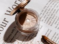 Highlighter Maybelline dan Harganya di Indonesia